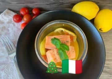karacsonyi-fuszeres-lazac-5-perc-alatt-inspiracio-dolce-per-amore-konyhajabol-recept-foto